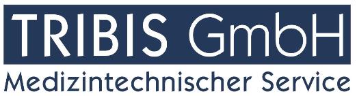 Tribis GmbH Logo
